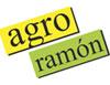 Agroquímicos Ramón