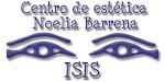 Centro de estética Isis