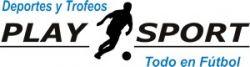 Deportes Play Sport