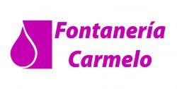 Fontanería Carmelo