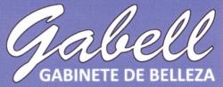 Gabell