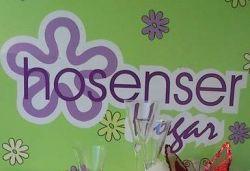 Hosenser Hogar