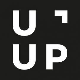 logo-Uup
