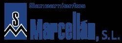 saneamientos-marcellan-sl-logo