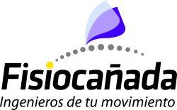 Logotipo_FISIOCANADA copia