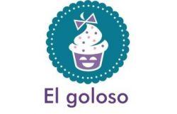 ElGoloso