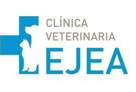 Clinica Veterinaria Ejea