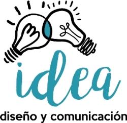 Idea Comunicación