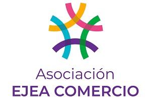 Logo Ejea Comercio