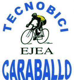 711. TECNOBICI CARABALLO