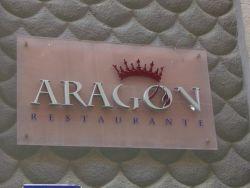 Restaurante Aragón