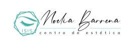 logo noelia barrena facebook-01