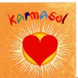 Karmasol