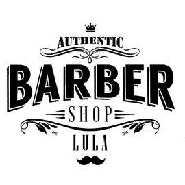 Lula Barbershop