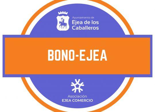 Bonoejea